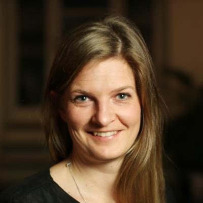 Cecilia Wemming
