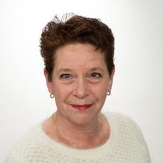 Maria Trenter